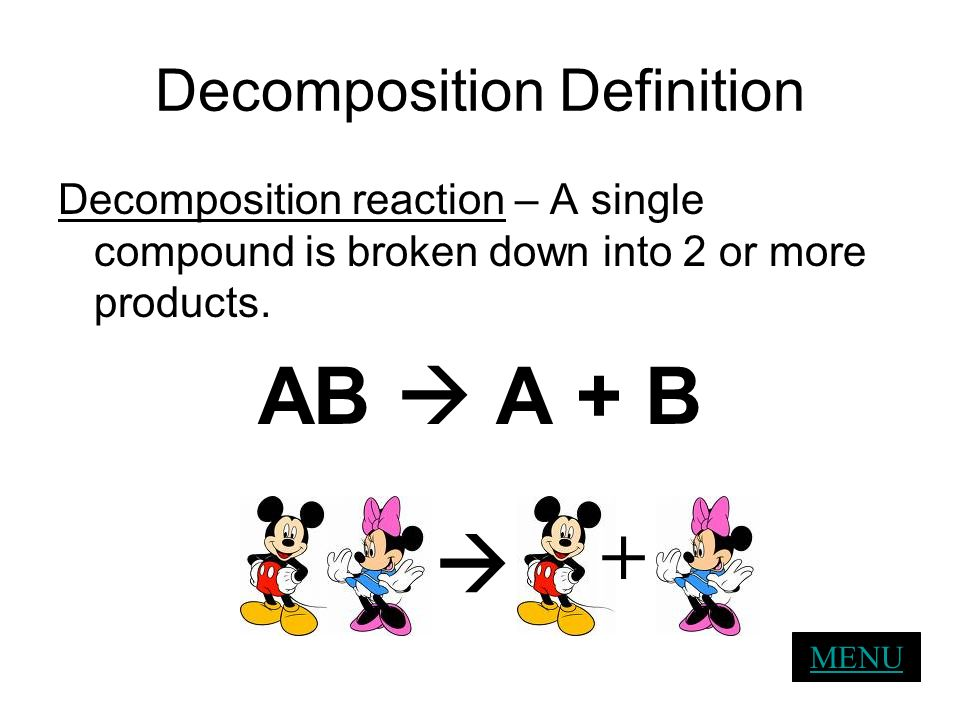synthesis reaction examples A synthesis reaction is a reaction in which two or more substances combine to form a new compound when two elements combine in a synthesis reaction, the only product that can be made is a binary .